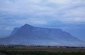 南非之旅:IMG_1446.JPG