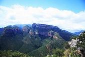 南非之旅:IMG_0764.JPG
