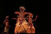 斯里蘭卡(風景篇):SLK2 (403).jpg