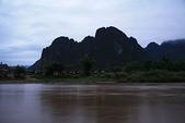 2010 Laos2寮國--旺陽:IMG_8430.JPG