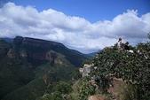 南非之旅:IMG_0763.JPG