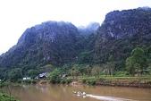2010 Laos2寮國--旺陽:IMG_8464.JPG