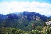 南非之旅:IMG_0762.JPG