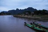 2010 Laos2寮國--旺陽:IMG_8428.JPG