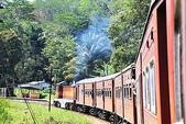 斯里蘭卡(風景篇):SLK2 (441).jpg