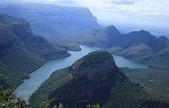 南非之旅:IMG_0761.JPG