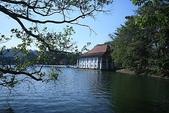 斯里蘭卡(風景篇):SLK2 (352).jpg