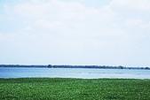斯里蘭卡(風景篇):SLK4 (591).jpg