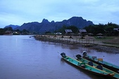 2010 Laos2寮國--旺陽:IMG_8426.JPG