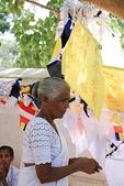 斯里蘭卡(風景篇):SLK1 (80).jpg