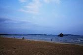 斯里蘭卡(風景篇):SLK4 (581).jpg