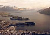 2001紐西蘭 Newzealand:pnz43.jpg