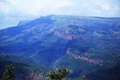 南非之旅:IMG_0757.JPG