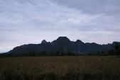 2010 Laos2寮國--旺陽:IMG_8419.JPG