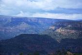南非之旅:IMG_0756.JPG