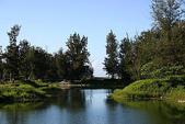 南迴旅行:(1)00158s琵琶湖
