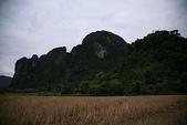 2010 Laos2寮國--旺陽:IMG_8396.JPG