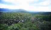 南非之旅:IMG_0746.JPG