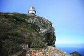 南非之旅:IMG_2032.JPG