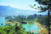 斯里蘭卡(風景篇):SLK4 (670).jpg