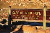 南非之旅:IMG_2080.JPG