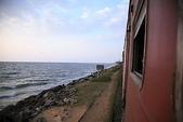 斯里蘭卡(風景篇):SLK4 (347).jpg