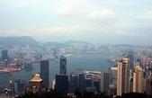 2006 香港:HK (C)-01 (45).jpg
