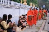 2010 Laos1寮國--龍坡邦:IMG_7514.JPG