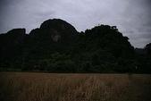 2010 Laos2寮國--旺陽:IMG_8394.JPG