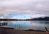2001紐西蘭 Newzealand:pnz32-3.jpg