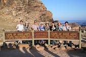 南非之旅:IMG_2079-1.jpg