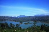 斯里蘭卡(風景篇):SLK4 (109).jpg