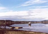 2001紐西蘭 Newzealand:pnz32-2.jpg