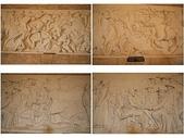 南非之旅:先民開拓紀念館2.jpg