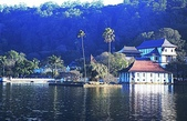 斯里蘭卡(風景篇):SLK2 (426).jpg