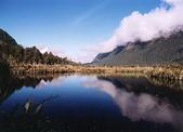 2001紐西蘭 Newzealand:pnz24.JPG