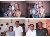 斯里蘭卡(風景篇):they07-Negombo.jpg