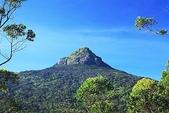 斯里蘭卡(風景篇):SLK4 (617).jpg