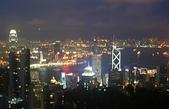 2006 香港:HK (C)-01 (49).jpg