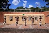南非之旅:IMG_0385.JPG