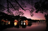 斯里蘭卡(風景篇):SLK2 (418).jpg