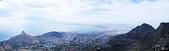 南非之旅:桌山上2.jpg