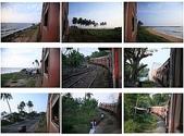斯里蘭卡(風景篇):Train To Galle.jpg