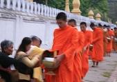 2010 Laos1寮國--龍坡邦:IMG_7511.JPG
