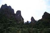 2010 Laos2寮國--旺陽:IMG_8382.JPG