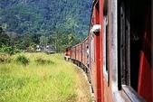 斯里蘭卡(風景篇):SLK2 (442).jpg