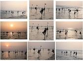 斯里蘭卡(風景篇):tilt fishman