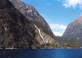 2001紐西蘭 Newzealand:pnz27.jpg