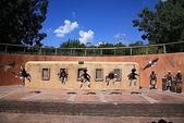 南非之旅:IMG_0377.JPG
