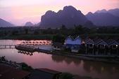 2010 Laos2寮國--旺陽:IMG_8254.JPG
